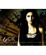 The Ultimate Spell Cast Legal Matters Luck Money Business Job Cast  - $33.00