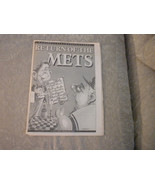 1988 Return of the Mets to National League Playoffs: NY Daily News Speci... - $5.84