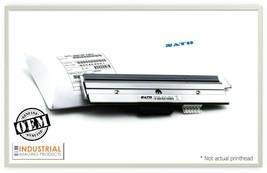 Sato M10e Series 305 dpi, OEM Printhead, part # PR7A60101 - $1,025.65