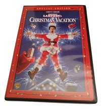National Lampoon's Christmas Vacation - $5.00
