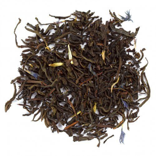 DAVIDs TEA - Organic Earl Grey 2 Ounce  by DAVIDs TEA