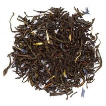 Davi Ds Tea - Organic Earl Grey 2 Ounce By Davi Ds Tea - $29.69