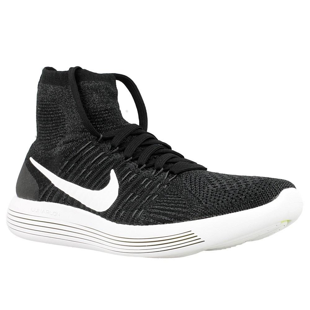 hot sale online 1eee1 2fa87 Nike 818676007 lunarepic flyknit 1