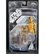 Concept R2-D2 and C-3PO Action Figure - $24.75