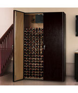 Vinotemp 500ECESP 440-bottle Wine Cellar, Wine ... - $2,999.99