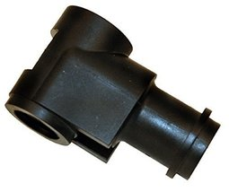 Ximoon Steering Shaft Support for Craftsman Weedeater Poulan REPL AYP Husqvarna  - $7.50