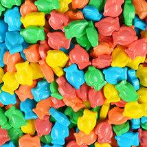 Gone Fishing 5 LBs Bulk Hard Vending candy - $34.99