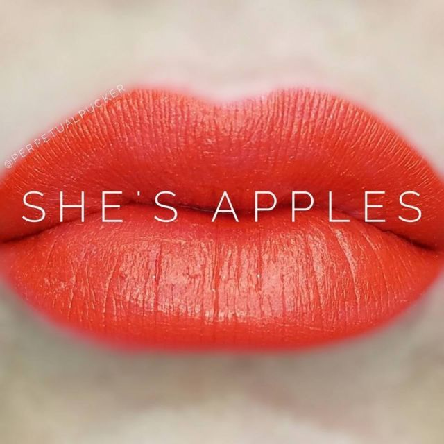 ... LipSense by SeneGence Liquid Lip Color Shades FREE SHIPPING ...