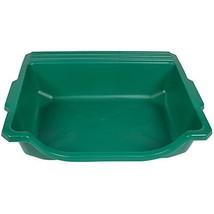 Table-Top Gardener Portable Potting Tray - Argee RG155 - €33,00 EUR