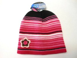 172bbd69804d8 Sock Hats Childrens sock hats Baby beanie hats Toddler sock hats Winter ...  -