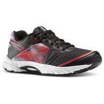 Reebok Shoes Triplehall, V65839 - $114.00