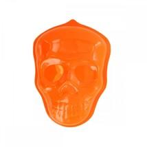 Halloween Skull Candy Dish SA406 SSW-KL14908 - ₨3,505.14 INR