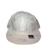 1454962524reeb hat 55 white 1 thumbtall