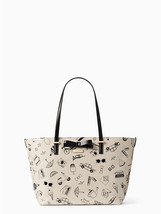 Kate Spade South Poplar Street Francis