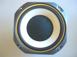 Fisher SC80772-3 Woofer, made in Japan ! - $45.00