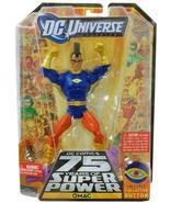 DC Universe Classics Omac Figure - $13.71