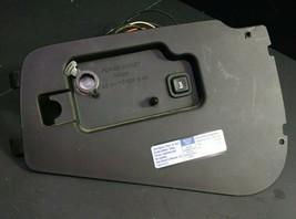 GM Air Suspension Valve Solenoid Convenience Center Assembly, 12v, 10321802 - $11.22