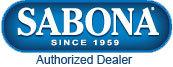 Sabona 330 Lady Executive Regal Duet Magnetic Bracelet