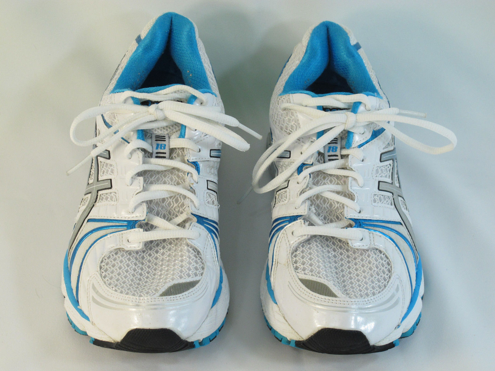 ASICS Gel Kayano 18 Running Shoes Women's and 50 similar items
