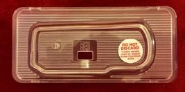 New Kodak C330 CD33 CD43 Camera Dock Insert. Authentic. Free Shipping!! - $3.99