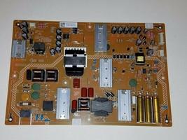 Sony 1-897-219-11 (880400U00-525-G) Power Supply - $191.93