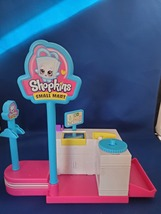 Shopkins Small Mart Playset Replacement Piece - $10.00