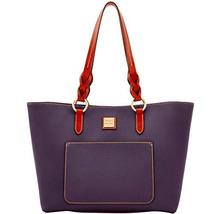 Dooney & Bourke Pebble Grain Tammy Tote - $292.04