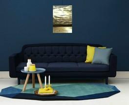 4 fijord flight in dark blue sofa thumb200