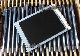 New LTBSHT702G12CKS 9.4inch 640*480 LCD screen display panel 90 days warranty - $116.85