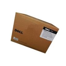 Dell 2Kmvd Toner Cartrid 5350Dn Printers - $509.99