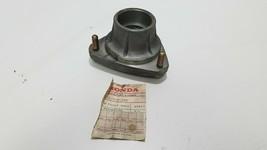 Honda Genuine OEM Front Wheel Hub 44610-950-000 P1481 - $72.16