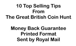 Selling Tips 10 Rules Of Online Selling See How... - $1.27