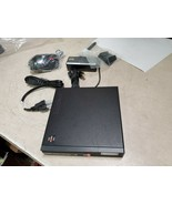 Lenovo Thinkcentre M75q-1 Tiny Desktop Ryzen 5 Pro 3400 8GB 256GB Micro ... - $394.25
