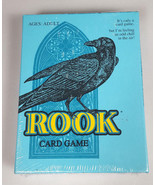 rook card game adult family game night party game hostess gift stocking ... - $23.91