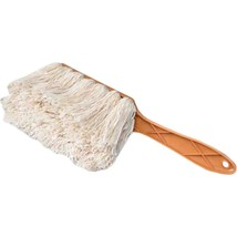 Wax Brush Car Duster Brush Cleaning Brush - $18.68
