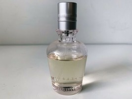 Hollister Malaia Fragrance by Hollister Co. 1 Oz Nearly Full - $38.69