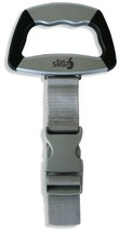 EatSmart Precision Voyager Digital Luggage Scale w/ 110 lb. Capacity & S... - $20.80