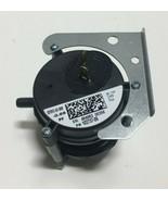 Lennox 102737-05 Furnace Pressure Switch 9370VO-HD-0009 0.68PF new no bo... - $64.52