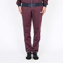 Pant Man Dickies Reston 01.210143 Trousers Tribes Bordeaux - $53.53