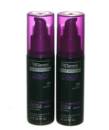 Tresemme Youth Boost Shine Lotion 125 ml 4 oz New Lot of 2 - $44.43