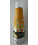 10X Glade Fragrance Mist Pineapple & Mangosteen No CFCs  7 Oz Can - $29.69
