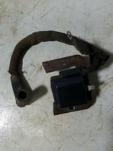 Kohler Ignition Coil/Magneto Digital Ignition Module 24 584 109-S (24443... - $24.18
