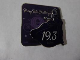 Disney Trading Pins 127700 WDW – runDisney Princess Half Marathon Weeken... - $9.50
