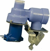New Replacement Inlet Valve For LG Kenmore MJX41178908 1398828  By OEM Parts MFR - $27.99