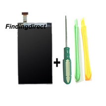 Brand New LCD Screen Display for Nokia 5800 XpressMusic - $27.99