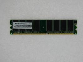 1GB  MEMORY FOR EMACHINES W2040 W2047 W2060 W2247 W2260 W2646 W2686