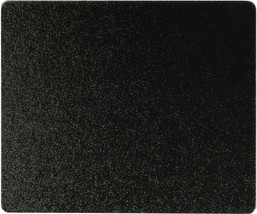 Vance 12 X 10 inch Black Surface Saver Tempered Glass Cutting Board, 812... - $25.00