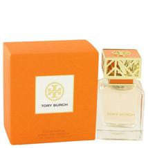 Tory Burch by Tory Burch Eau De Parfum Spray 1.7 oz for Women - $90.00