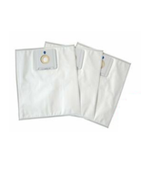 DVC Oreck Quest Pro 471611 Synthetic HEPA Vacuum Cleaner Bags Made in US... - $36.95