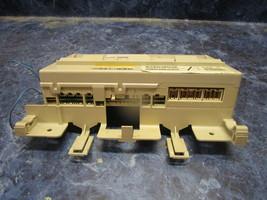WHIRLPOOL WASHER MICROCOMPUTER PART#8182697 - $50.00